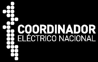 Logo coordinador