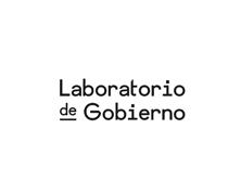 LogoSocio